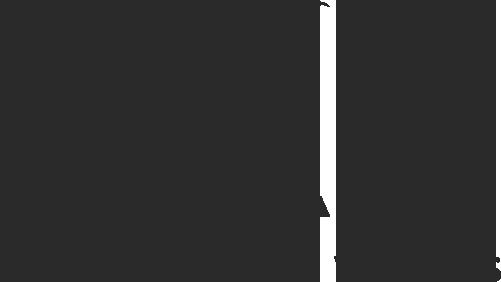 accueil-s1-logo