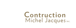 Construction Michel Jacques